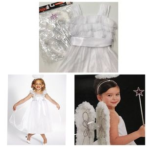 Other - ♻️ Angel Costume